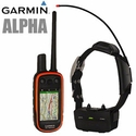 buy  Garmin&reg ALPHA 100 GPS + Training Collar
