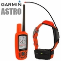 IN STOCK: Garmin Astro 430 GPS Dog Tracking Systems