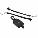 buy discount  Garmin Retractable Tether