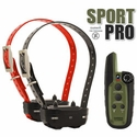 buy discount  Garmin Sport PRO 2-dog Combo