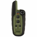 buy discount  Sport PRO Transmitter Front