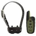 buy discount  Garmin SportPRO Collar and Transmitter