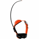 buy discount  Garmin T5 MINI Orange Collar