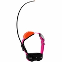 buy discount  Garmin T5 MINI Pink Collar