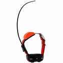 buy discount  Garmin T5 MINI Red Collar