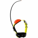 buy discount  Garmin T5 MINI Yellow Collar