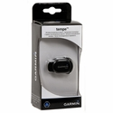 buy discount  Garmin Tempe Box