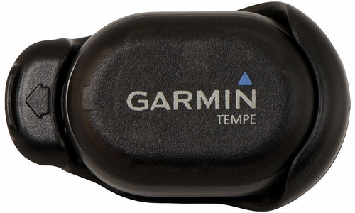 Garmin Tempe Wireless External Temperature Sensor