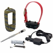 buy discount  Garmin / Tri-Tronics Add-On Collars, Accessories, Batteries, Maps, and Parts