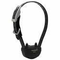 Garmin/Tri-Tronics BARK LIMITER No-Bark Collar (Replaceable Battery)