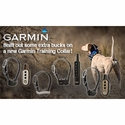 buy discount  Garmin / Tri-Tronics Select Systems Mail-in Rebate
