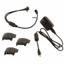 buy discount  Garmin / Tri-Tronics Training Collar Chargers and Power Supplies