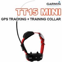 buy discount  Garmin TT15 MINI Additional GPS Dog Tracking / Training Collar