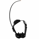buy discount  Garmin TT15 MINI Black Collar