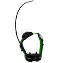 buy discount  Garmin TT15 MINI Green Collar