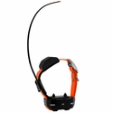 buy discount  Garmin TT15 MINI Orange Collar