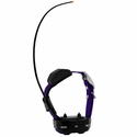 buy discount  Garmin TT15 MINI Violet Collar