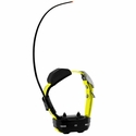 buy discount  Garmin TT15 MINI Yellow Collar