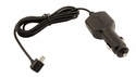 Garmin DriveTrack 70 Vehicle Power Cable