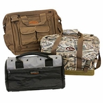 shop Gear Bags, Field Bags, Blind Bags and Heavy-Duty Training Bags