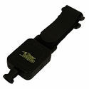 buy discount  Gear Keeper Clip