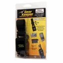 buy discount  Gear Keeper in Package