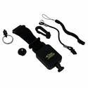buy discount  Gear Keeper Tether and Accessories