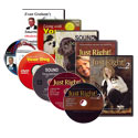 buy discount  General Obedience  -- Dog Training Videos & DVDs
