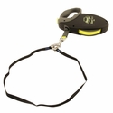 buy discount  Giant L Retractable Leash Safety Collar
