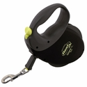 buy discount  Giant XL Retractable Leash Button Detail