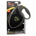 Giant XL Retractable Leash Package