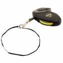 buy discount  Giant XL Retractable Leash Safety Collar