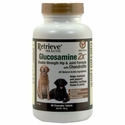 buy discount  Glucosamine 2x by Retrieve Health