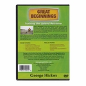 buy discount  Great Beginnings: The First Year DVD back