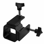 shop Great Day Hitch Stabilizer