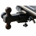 buy discount  Great Day Hitch Stabilizer on Hitch
