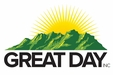 Great Day Products