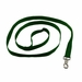 "Green 1"" Snap Lead"