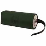 shop Green RRT Cordura Launcher Dummy with Tail