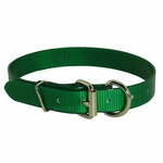 shop Green D-End Day Glow Collar
