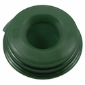 buy discount  Green Spill-Proof Water Bowl