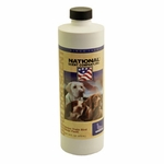 shop Grouse Scent for Dog Training - 16  oz.