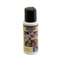 buy discount  Grouse Scent for Dog Training - 2 oz.