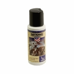 shop Grouse Scent for Dog Training - 2 oz.