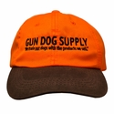 buy discount  Gun Dog Blaze Brown Front