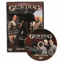 buy discount  Gun Dog: Canine First Aid with Bob West and Tom Holcomb DVD
