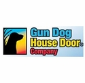 buy discount  Gun Dog House Doors