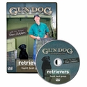 buy discount  Gun Dog: Hunt Test Prep featuring Tom Dokken DVD