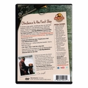 buy discount  Gun Dog Obedience Part 1 DVD back