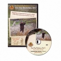 Gun Dog Obedience Part 2 with Dan Hosford DVD